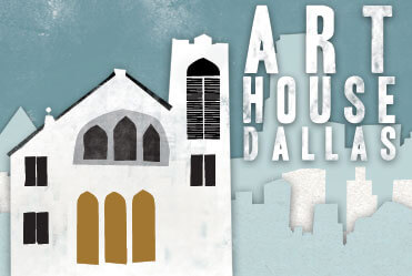 Art House Dallas and The Disciplined Life