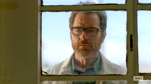 10 Moments You Might Have Missed in Breaking Bad's 'Felina'