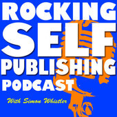 7 Self-Publishing Resources That Have Helped Me the Most