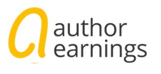 The Best Self-Publishing Links: Know Your Rights, Read Author Earnings, Find Your Title